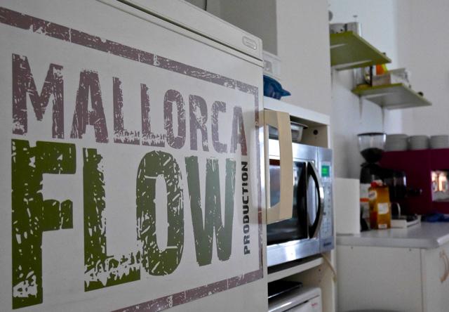 Mallorca Flow