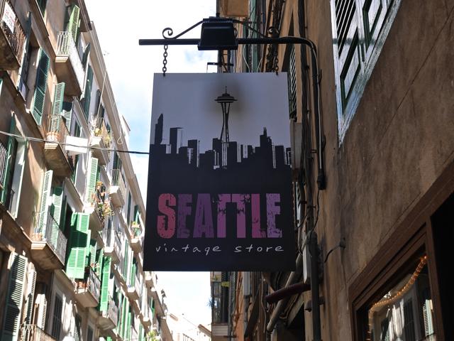 SeattleVintageStore