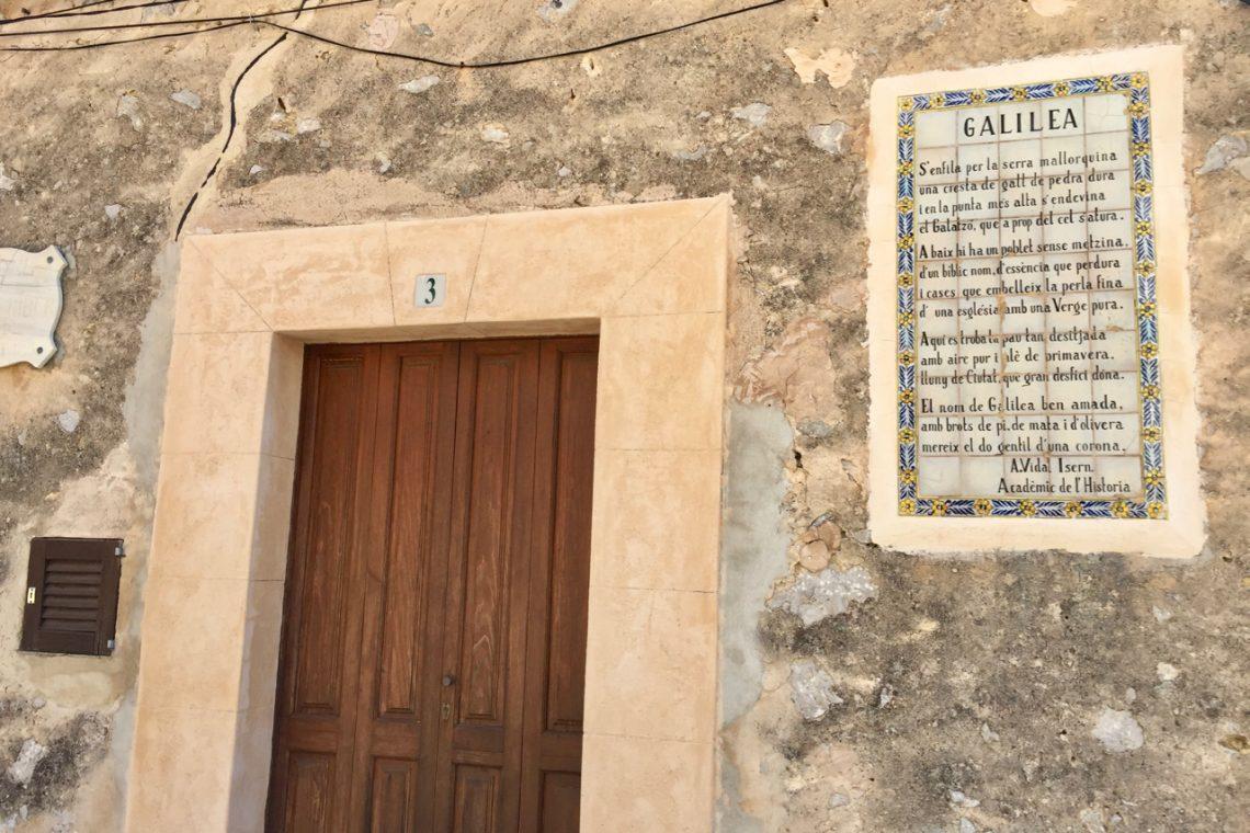 Galilea
