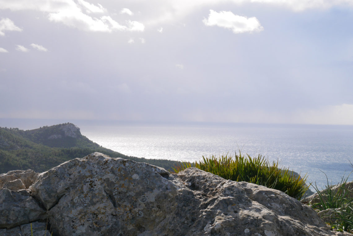 Puig d'en Farineta