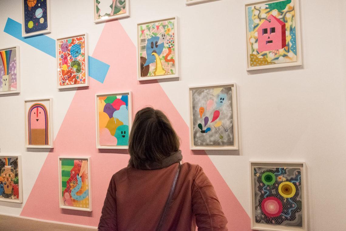 Art Palma Brunch 2018