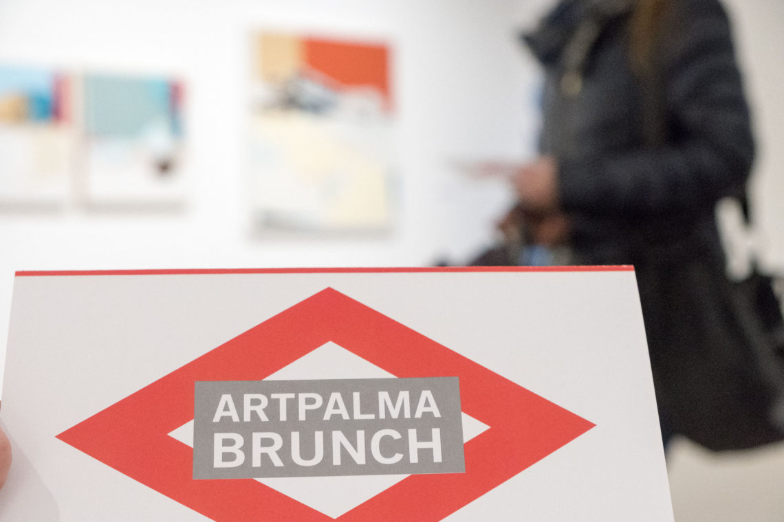 Art Palma Brunch 2018