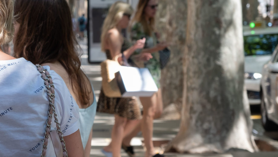 Best Womenswear in Palma