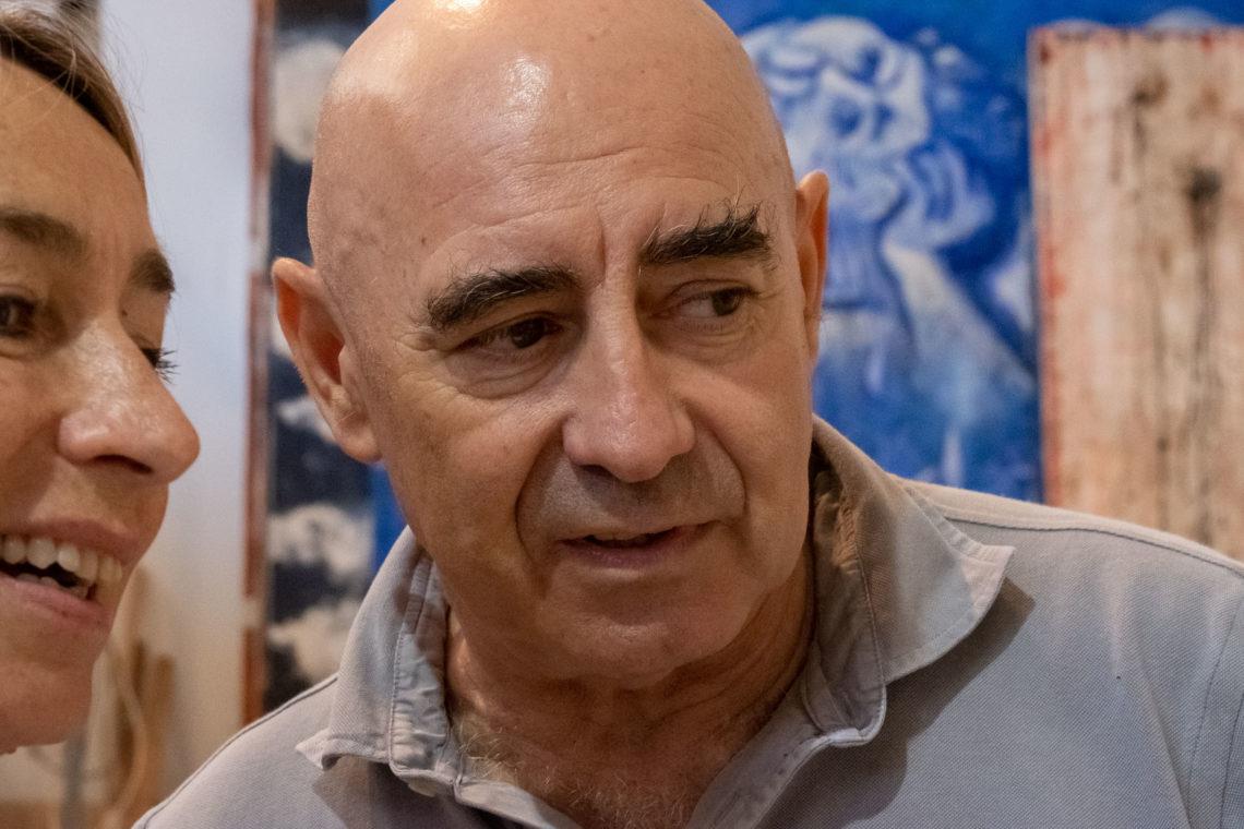 Joan Bennàssar