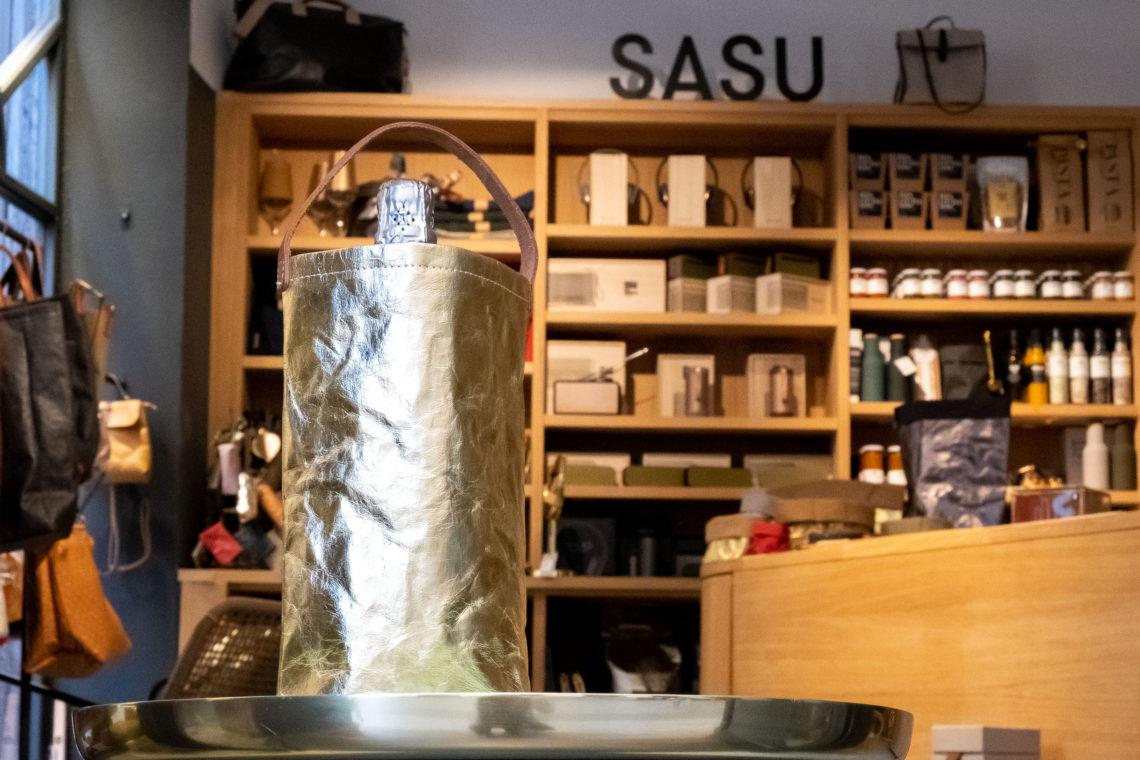 Christmas presents SASU