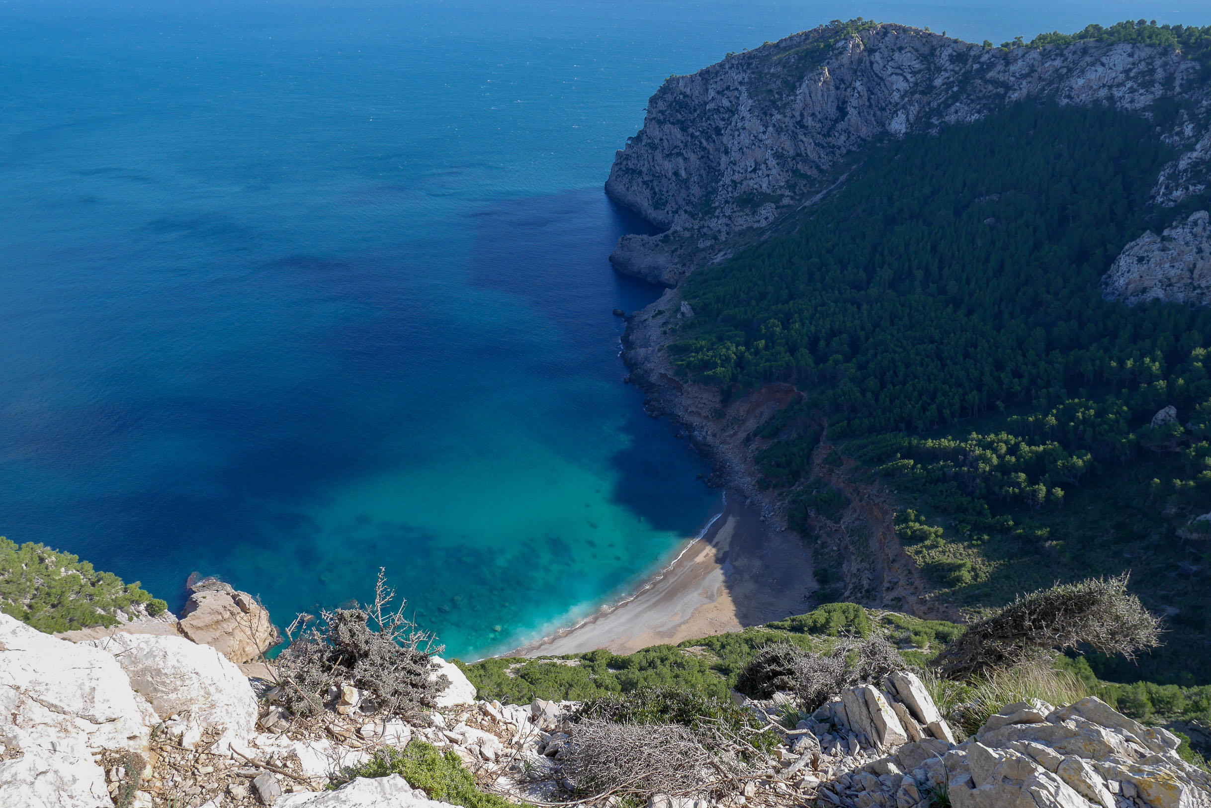 Best of Mallorca Hiking