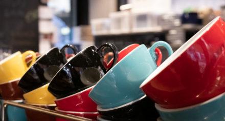 Best Coffee Shops Palma de Mallorca Arabay Specialty Coffee