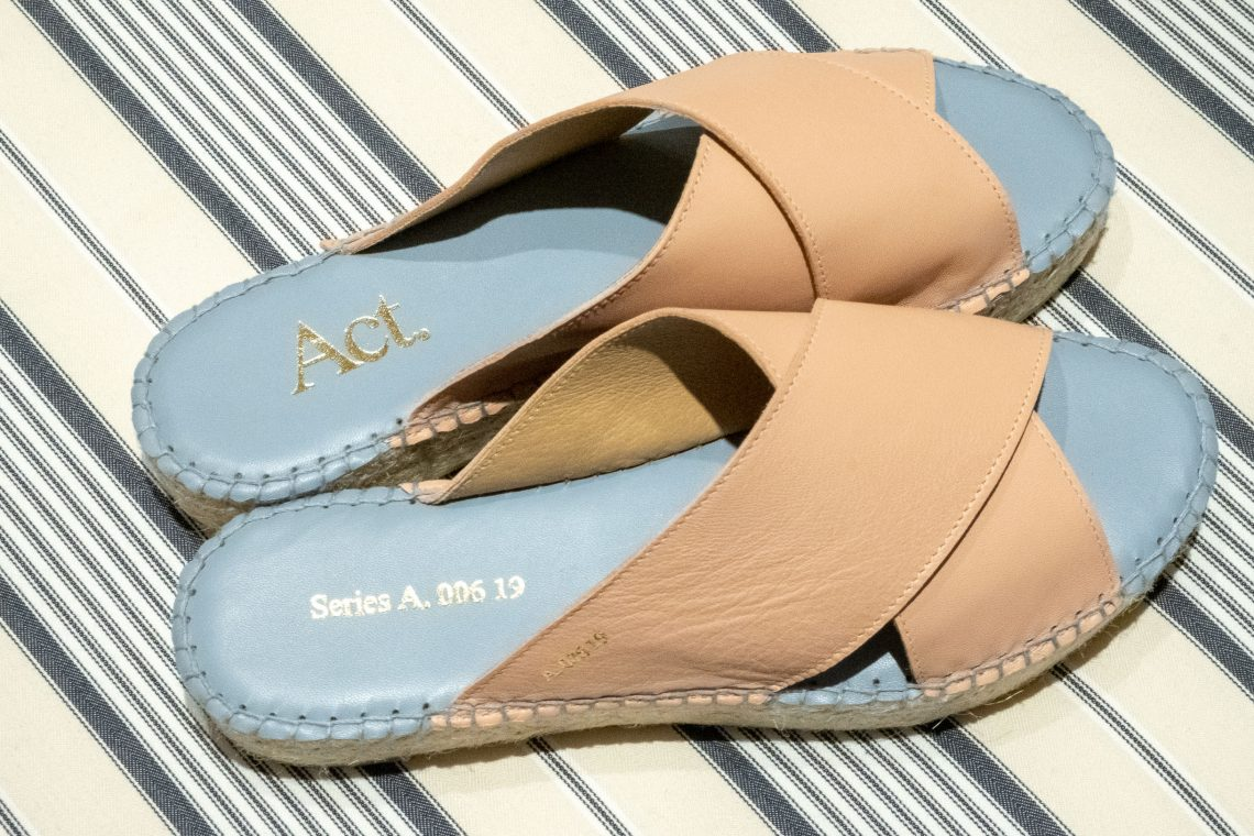 Must-haves summer 2019