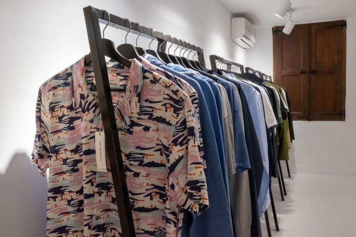 MONO Concept Store