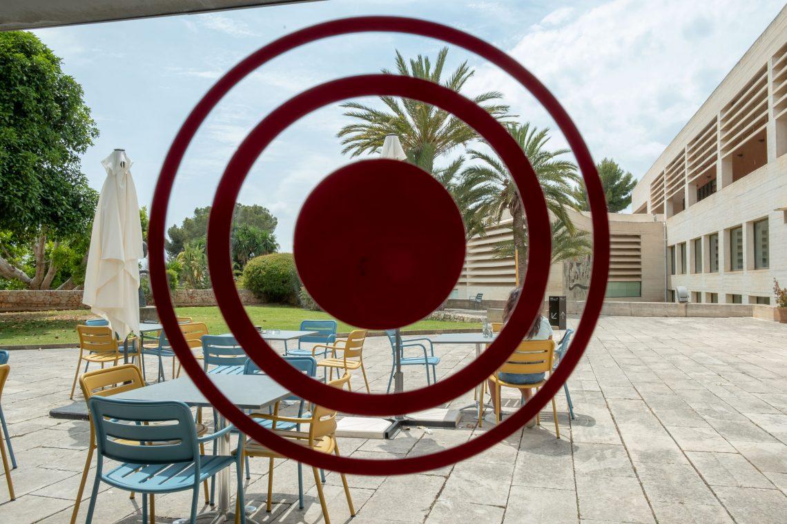 Café Miró by Rosevelvet Bakery