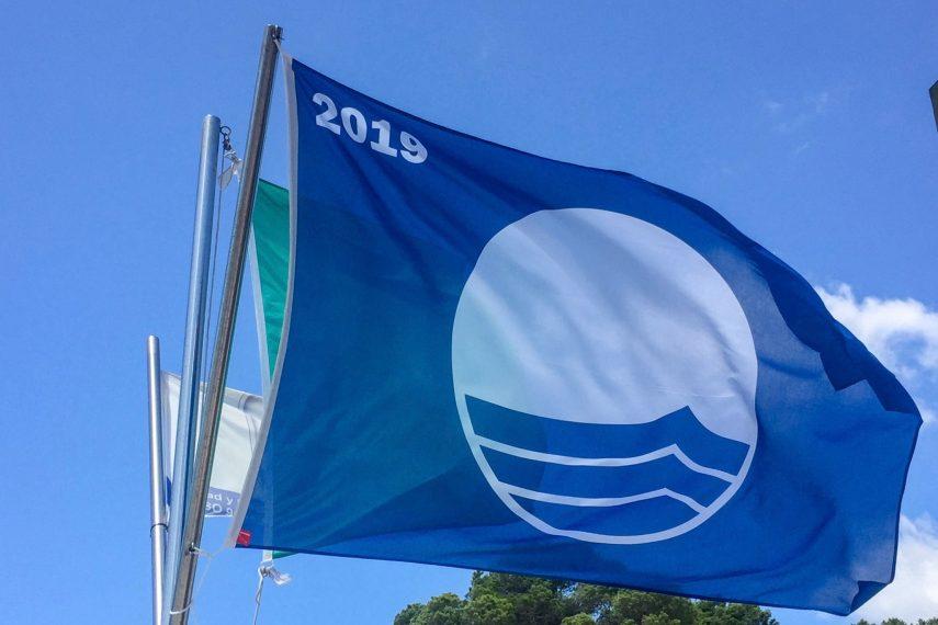 Blue Flag: Best beaches on Mallorca