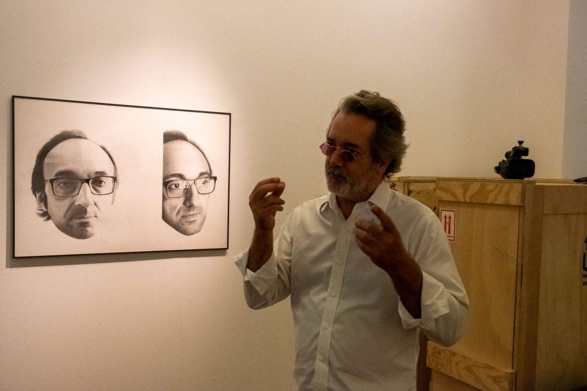 Xavier Fiol