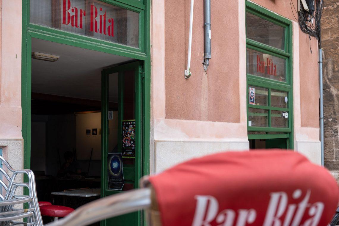Bar Rita