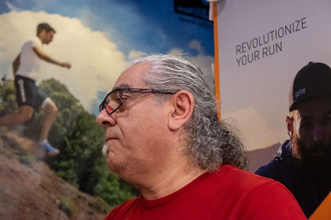 Jaume Vives Ferragut