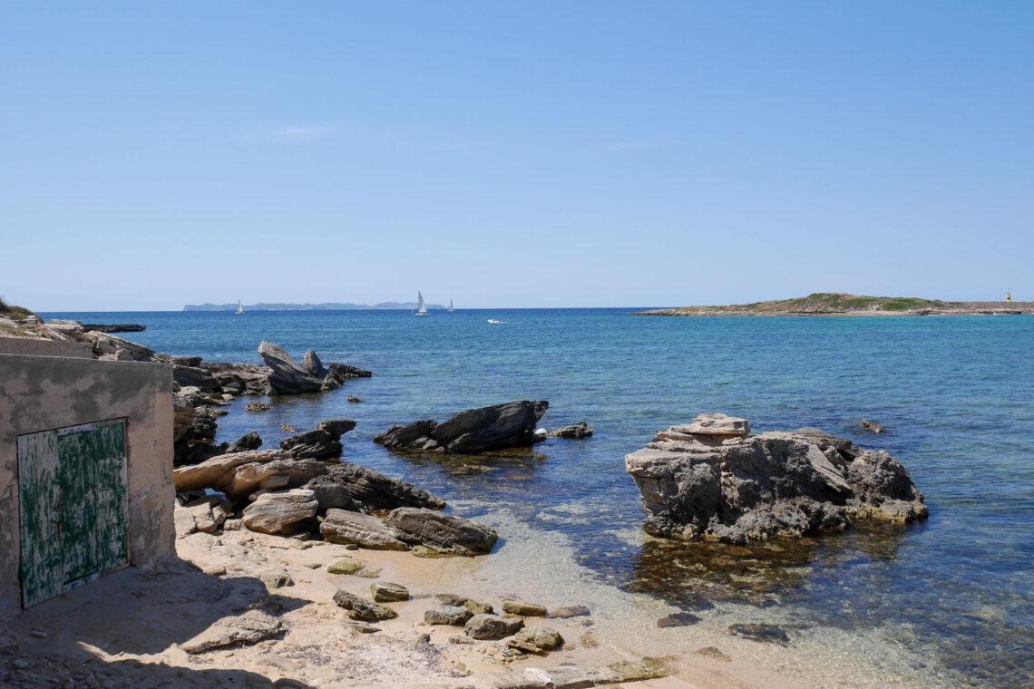 Best Beaches on Mallorca