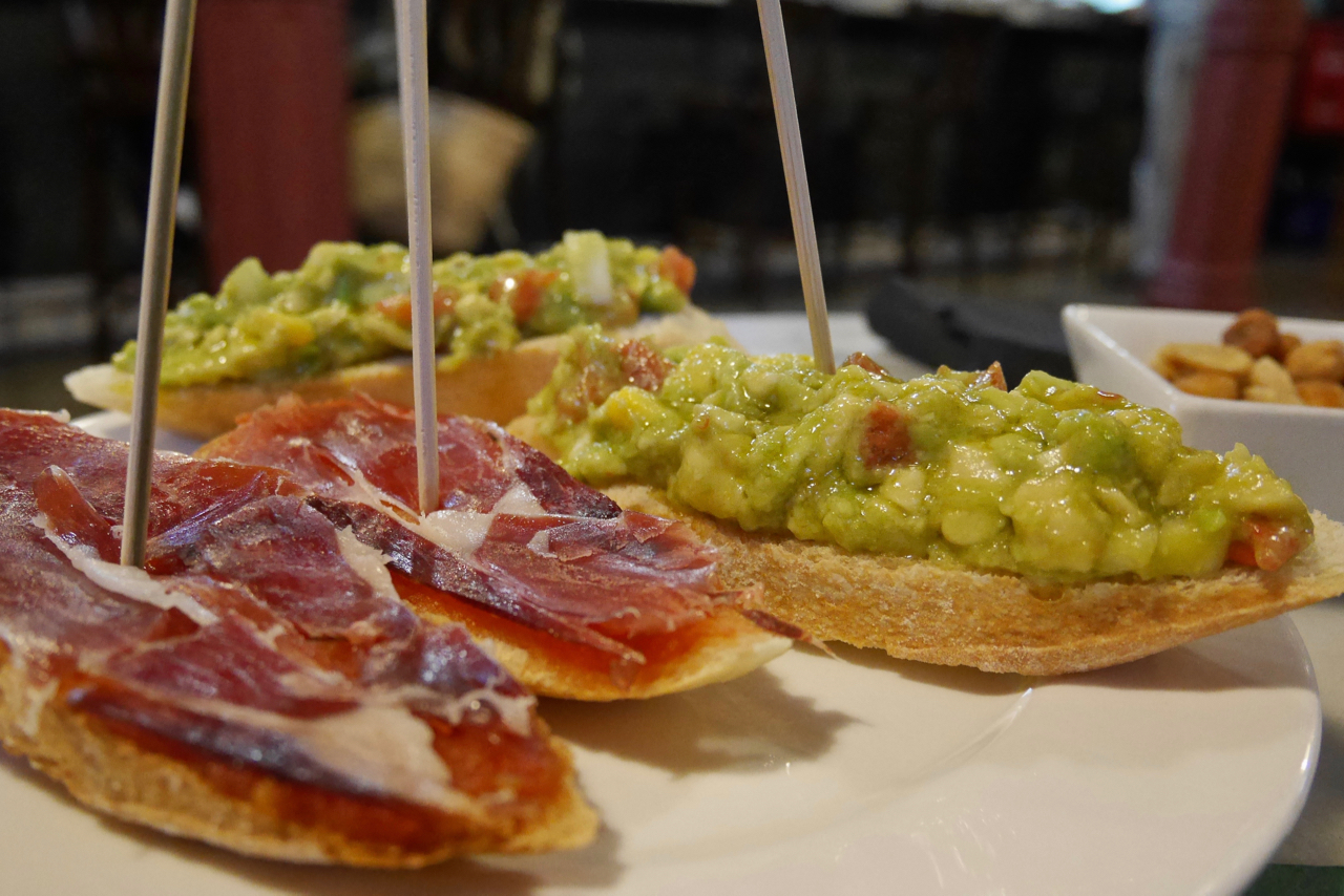Best Tapas in Palma: My Top 10 Tapas Places - Estilo Palma