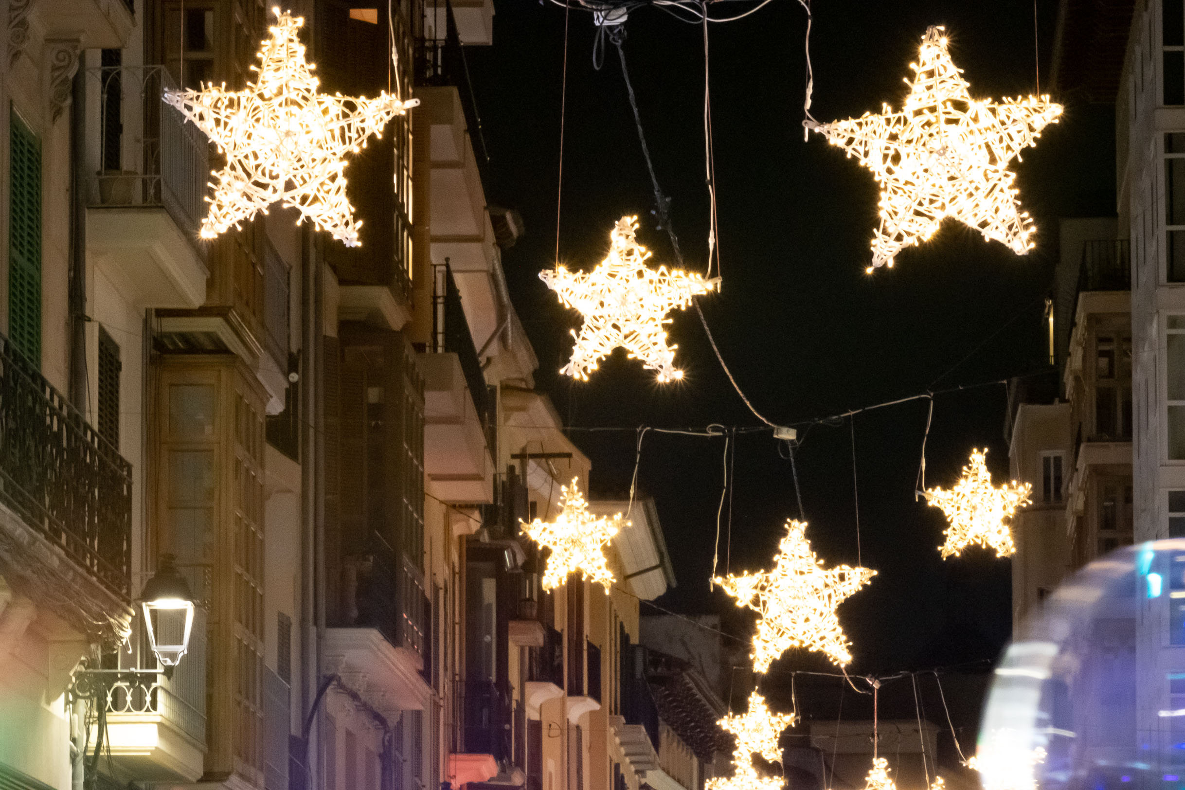 From Palma with love: Christmas presents - Estilo Palma