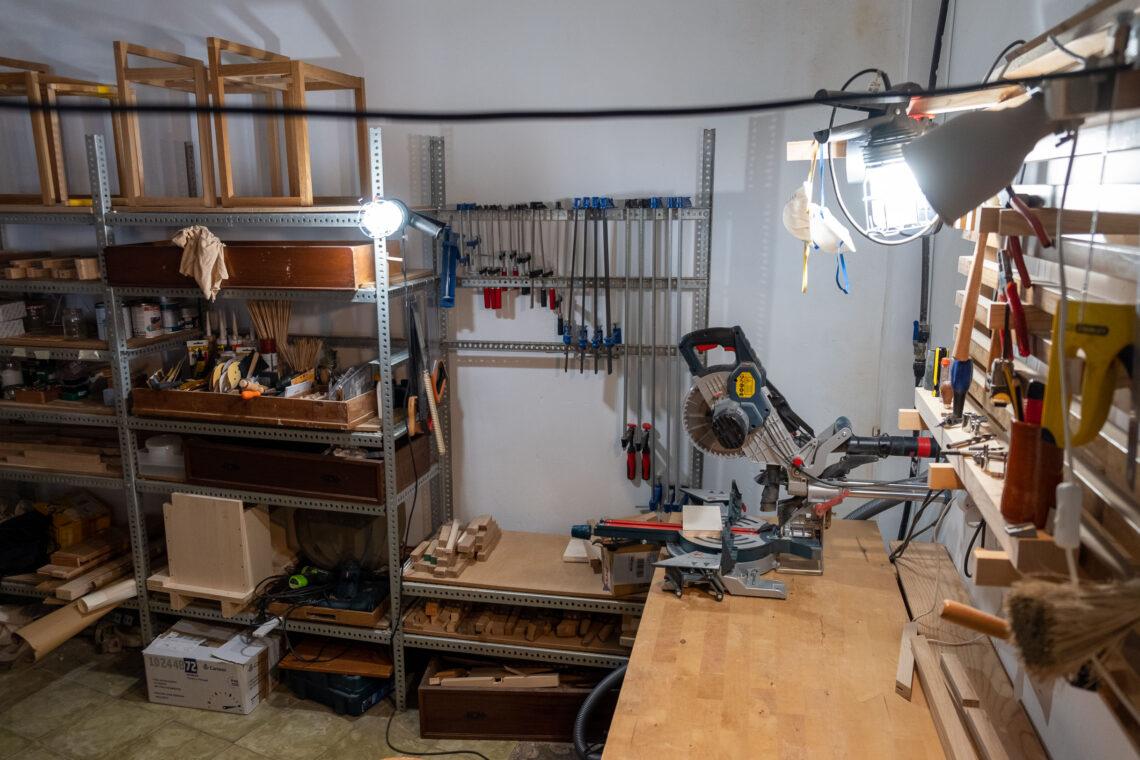 Studio Jaia