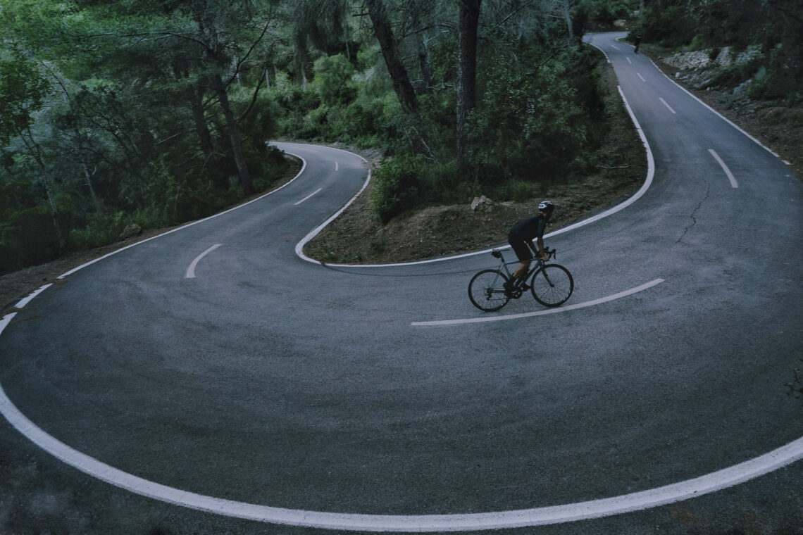 Favorite cycling tours from Palma
