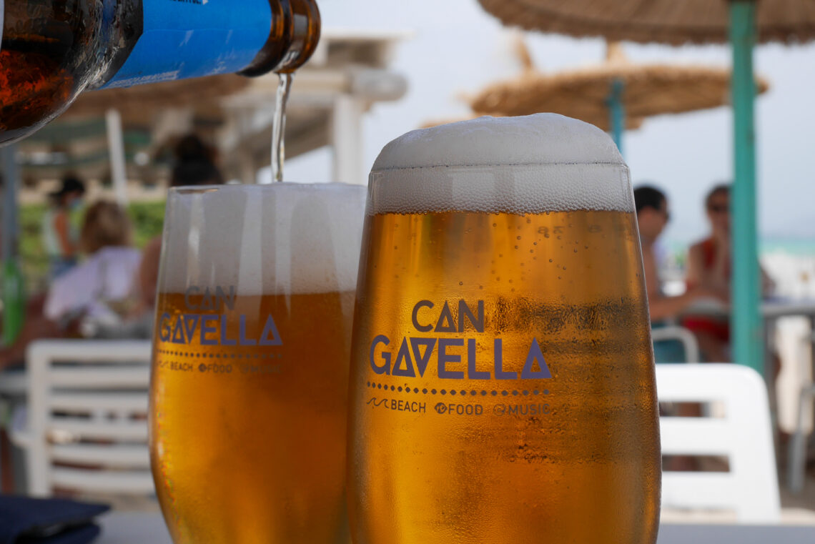 Can Gavella