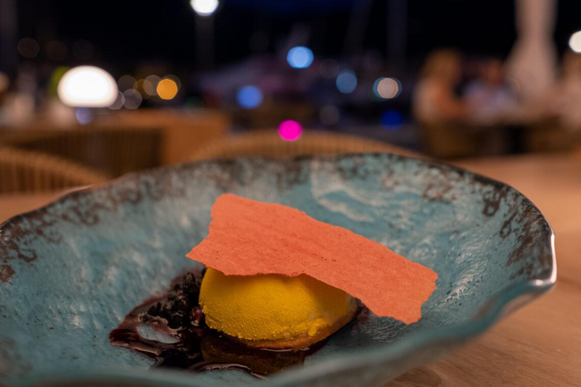 Suculenta Restaurant