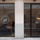 Williamsburg in Palma: Rosevelvet Bakery