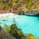 Five Paradise Beaches in Mallorca