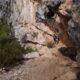 Rock around the clock: Tossal Verds