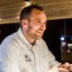 A culinary journey: El nuevo Arume