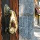 La casa possible: Can Balaguer