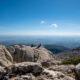 Twin Peaks: Puig de Massanella