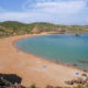 The discovery of slowness: Menorca
