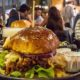 Top 5 Burger Joints